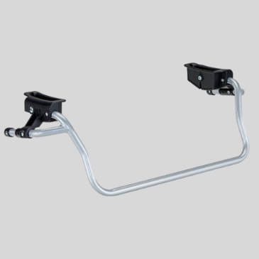>Infant Car Seat Adapter